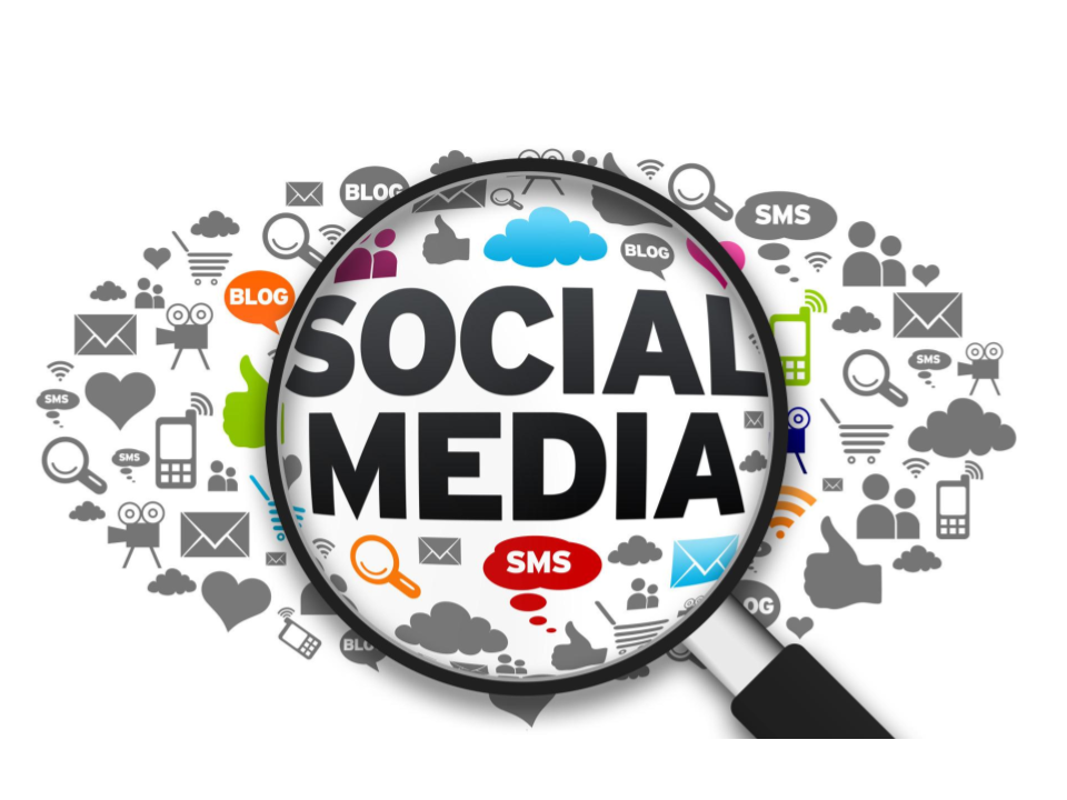 Social media optimizations to put you ahead of competitors