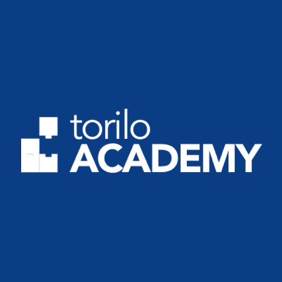 Training Centre In Lagos | Torilo Academy