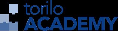 Torilo Academy