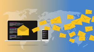 How to run a successful Email Marketing Campaign in 2021
