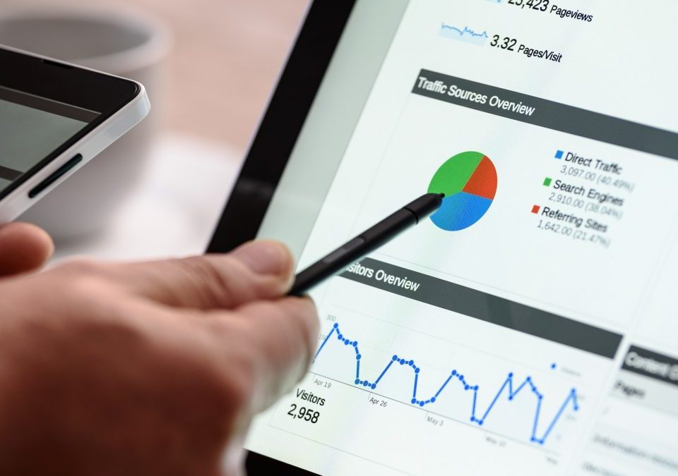 22 Ways to Boost Rankings for Your Online Store