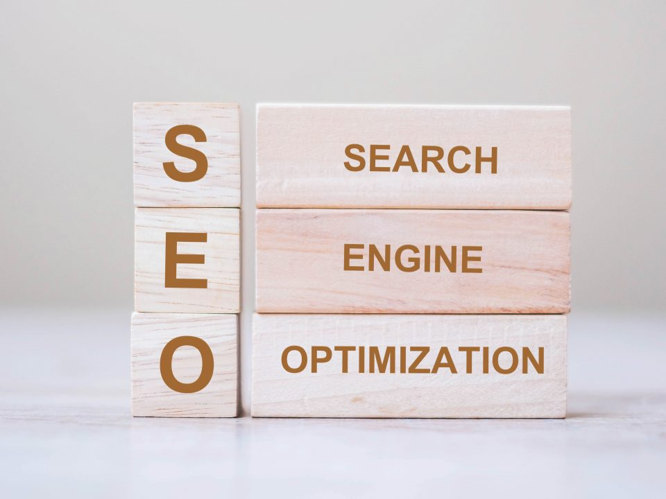 Benefits of SEO and Why Every Business Needs SEO
